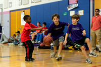 Fall Instructional Basketball-1230