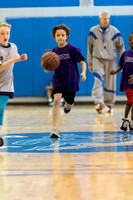 Fall Instructional Basketball-1322