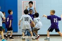 Fall Instructional Basketball-1342