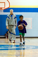 Fall Instructional Basketball-1369