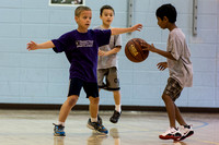 Fall Instructional Basketball-1396