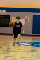 Fall Instructional Basketball-1406