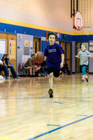Fall Instructional Basketball-1477