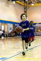 Fall Instructional Basketball-1484
