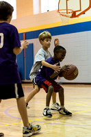 Fall Instructional Basketball-1506