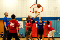 Basketball HMRphoto-5566