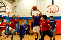 Basketball HMRphoto-5632