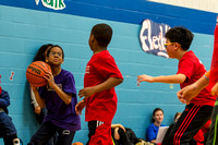 Basketball HMRphoto-5648