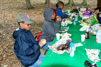 Spring 2014 Cub Scout Camp-out-4218