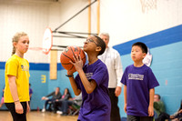 Basketball HMRphoto-0032