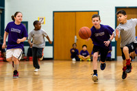 Basketball HMRphoto-5252